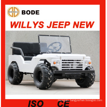 Bode New 110/150cc Mini Jeep for Sale